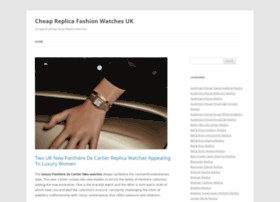 wjfashion.co.uk