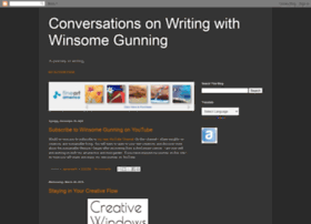 wjgunningbooks.blogspot.com.au