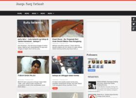 wjiu.blogspot.com