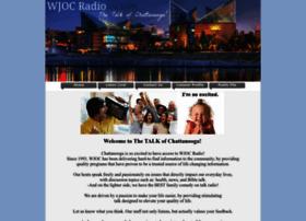 wjoc.com