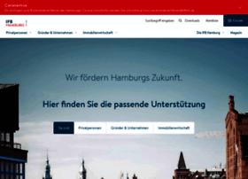 wk-hamburg.de