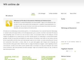 wk-online.de