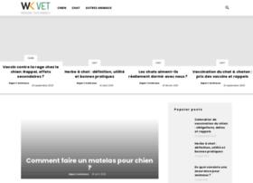 wk-vet.fr