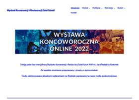 wk.asp.krakow.pl