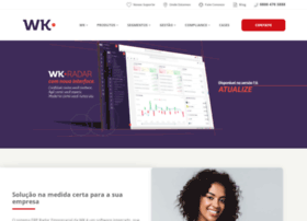 wk.com.br
