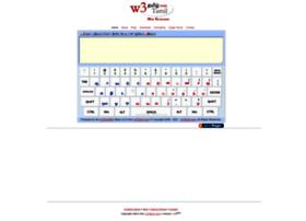 wk.w3tamil.com
