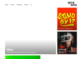 wkams.com