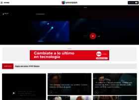 wkaq580.univision.com
