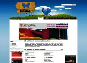 wkatalog.pl