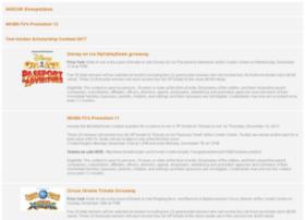 wkbncontests.upickem.net