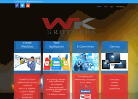 wkbrothers.com
