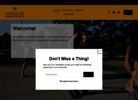 wkc.org