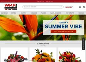 wkf.com