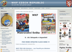 wkfczech.cz