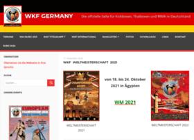 wkfkickboxing.de