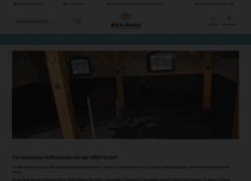 wkh-gmbh.de