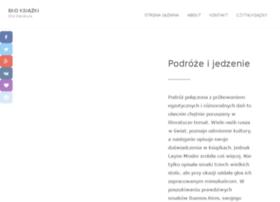 wkladki-eco.pl