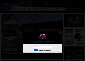 wkmi.com