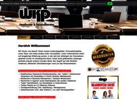 wkpgmbh.de
