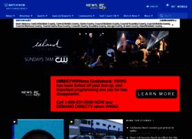wkrg.com