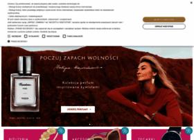 wkruk.pl