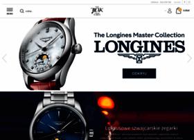 wkrzys.pl