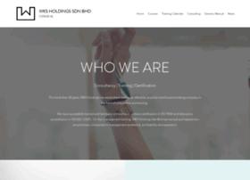 wks-h.com