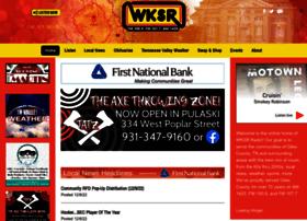 wksr.com