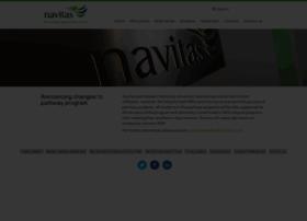 wku.navitas.com