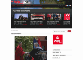 wkunews.wordpress.com