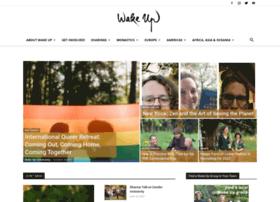 wkup.org