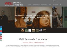 wkurf.org