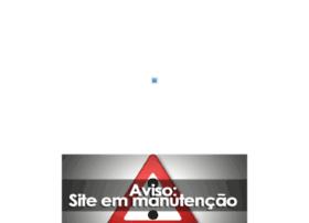 wkvariedades.com.br
