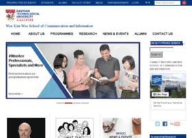 wkwsci.ntu.edu.sg
