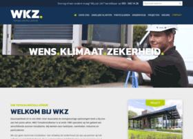wkz.nl