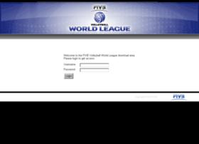 wl.fivb-downloads.org