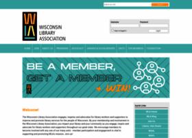 wla.memberclicks.net
