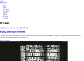 wlab.welikesmall.com