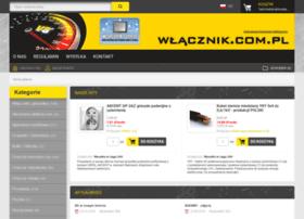 wlacznik.com.pl