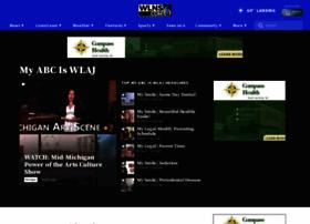 wlaj.com