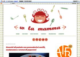 wlamamma.com
