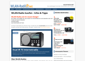 wlan-radio.net