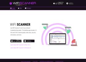 wlancontroller.com