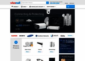 wlanmall.com
