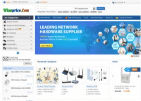 wlanprice.com