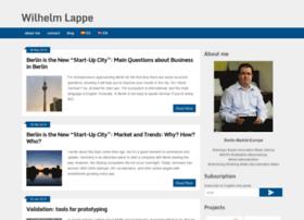 wlappe.com