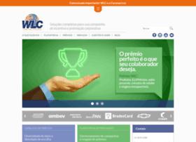 wlc.com.br