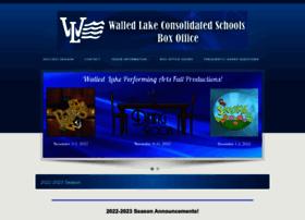 wlcstickets.com