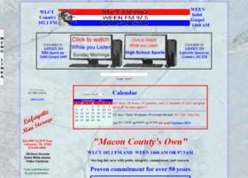 wlct.com