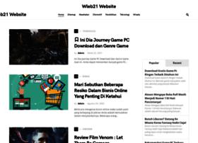 wleb21.com